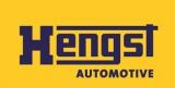 HE_Automotive_SignetMaster_CMYK