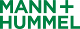 M_H_Logo