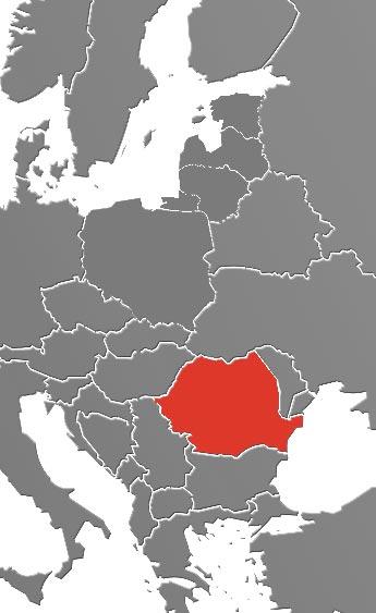 Skuba Group